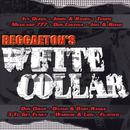 Reggaeton's White Collar thumbnail