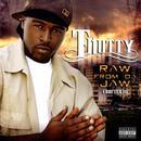 Raw From Da Jaw (Explicit) thumbnail