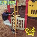 Child's Play thumbnail