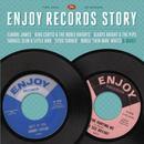 Enjoy Records Story thumbnail