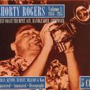 Volume 1: 1946-1954 West Coast Trumpet thumbnail