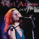 Live At Montreux 1991-1992 thumbnail