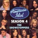 American Idol Season 4: The Showstoppers thumbnail