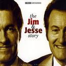 The Jim & Jesse Story thumbnail