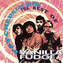 Psychedelic Sundae:  The Best Of Vanilla Fudge thumbnail