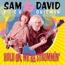 Hold On, We're Strummin' thumbnail