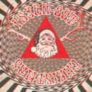 Psych Out Christmas thumbnail