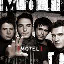 Motel thumbnail