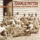 Primeval Blues, Rags, And Gospel Songs thumbnail