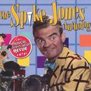 Musical Depreciation Revue: The Spike Jones Anthology thumbnail