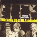 Thank U Very Much: The Very Best Of The Scaffold thumbnail