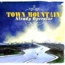 Steady Operator thumbnail