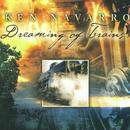Dreaming Of Trains thumbnail