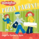 Pizza Party thumbnail