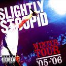 Winter Tour '05-'06 thumbnail