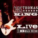 Live On Beale Street (Explicit) thumbnail