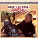 Eight-String Swing thumbnail
