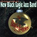Christmas With New Black Eagle thumbnail
