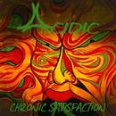 Chronic Satisfaction thumbnail