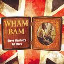 Wham Bam thumbnail