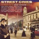 Street Cries thumbnail
