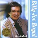 The Best Of Billy Joe Royal thumbnail