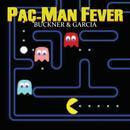 Pac Man Fever thumbnail