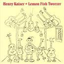 Lemon Fish Tweezer thumbnail