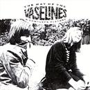 The Way Of The Vaselines: A Complete History thumbnail