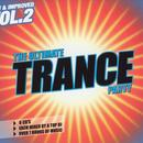 The Ultimate Trance Party, Volume 2 [6 Discs] thumbnail