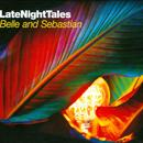 Late Night Tales: Belle And Sebastian Volume 2 thumbnail