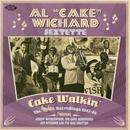 Cake Walkin: The Modern Recordings 1947-1948 thumbnail