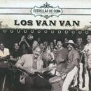 Estrellas De Cuba: Los Van Van thumbnail