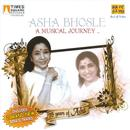 A Musical Journey - 75 Years Of Asha thumbnail