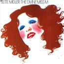 The Divine Miss M thumbnail