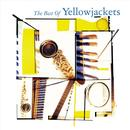 The Best Of Yellowjackets thumbnail