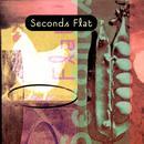 Seconds Flat thumbnail