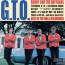 G.T.O. - The Best Of The Mala Recordings thumbnail