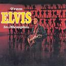 From Elvis In Memphis thumbnail