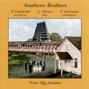 Southern Brothers thumbnail