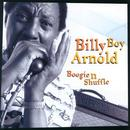 Boogie 'n' Shuffle thumbnail
