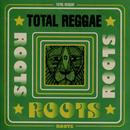 Total Reggae: Roots thumbnail