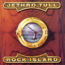 Rock Island thumbnail