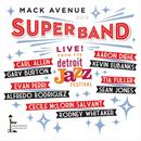 Live! From The Detroit Jazz Festival thumbnail