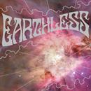 Rhythms From A Cosmic Sky thumbnail