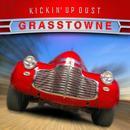 Kickin' Up Dust thumbnail