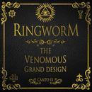 The Venomous Grand Design thumbnail