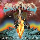 Apocryphon (Deluxe Edition) thumbnail