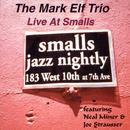 Live At Smalls thumbnail