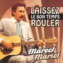 Laissez Le Bon Temps Rouler thumbnail
